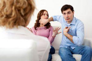 تاثیر مشاوره قبل از ازدواج