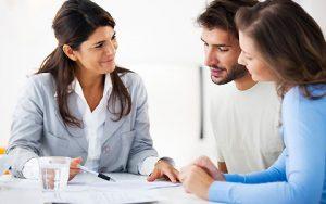 مزایای تست مشاوره قبل از ازدواج