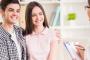 زوج درمانگر نیاوران   شش شرط لزوم مراجعه به مشاور!