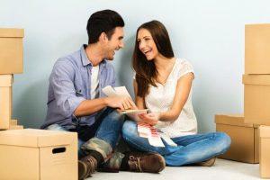 تاثیر مشاوره قبل از ازدواج در رابطه ها