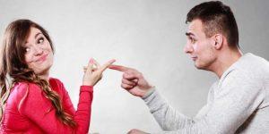 تاثیر مشاوره قبل از ازدواج در حل اختلافات زوجین