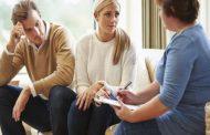 دکتر زوج درمانگر |منافع بی نظیر جلسات زوج درمانی برای شما!