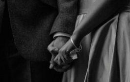 مشاوران برتر ازدواج |توصیههایی برای انتخاب مشاور ازدواج!