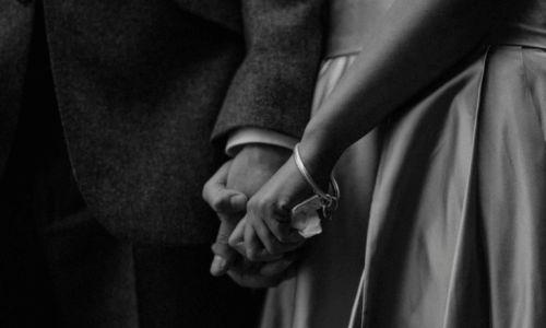 مشاوران برتر ازدواج  توصیههایی برای انتخاب مشاور ازدواج!