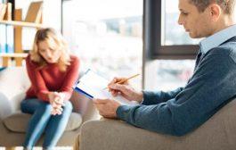 زوج درمانی هیجان مدار |نگاهی مختصر به متد درمانی EFT