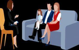 خانواده درمانی |راز داشتن خانواده ای شاد و سالم!
