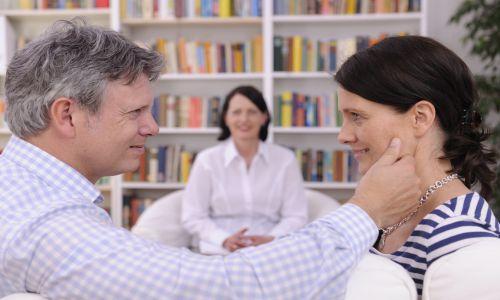 بهترین مشاور ازدواج