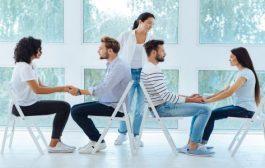 کارگاه زوج درمانی |در ورکشاپهای زوج درمانی چه میگذرد؟!