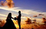 در تست مشاوره قبل از ازدواج  چه سوالاتی می پرسند؟|تست کامل ازدواج