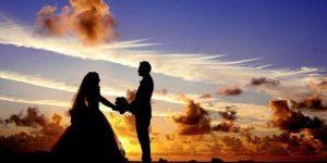 هدف از انجام مشاوره قبل از ازدواج