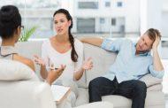 بهترین مشاور ازدواج |4 نکته ی مهم به هنگام انتخاب مشاور!