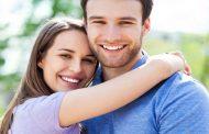 رفتار عاطفی با همسر |با این راهکارها ازدواج خود را واکسینه کنید!!