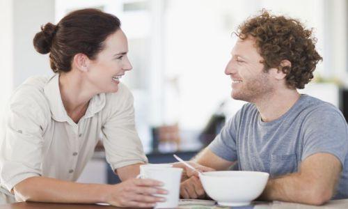 رفتار عاطفی با همسر