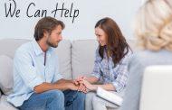مراکز زوج درمانی |یک کلینیک مشکلات زناشویی برای شما چه میکند؟!