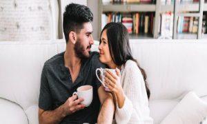 بهترین شیوه های زوج درمانی