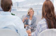 4 راهکار مهم برای کاهش مشکلات | انواع تست مشاوره ازدواج