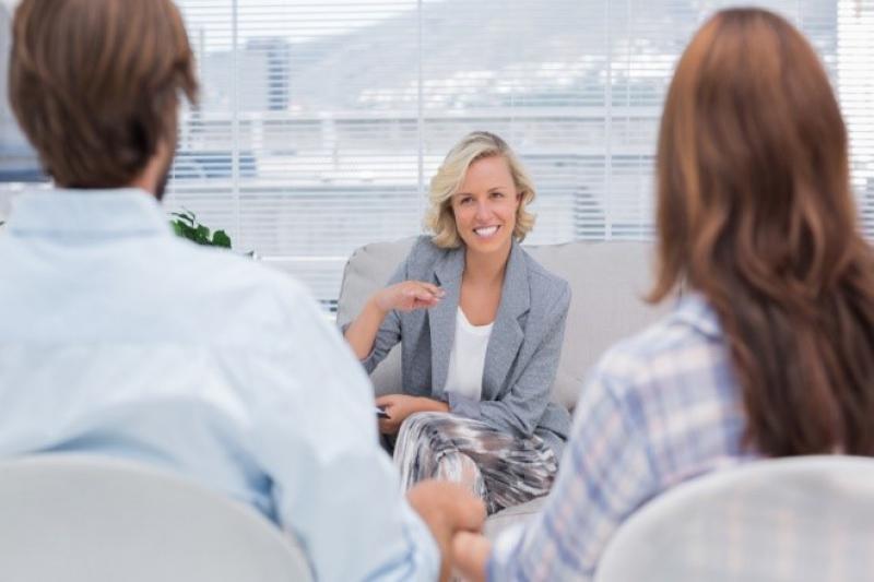 4 راهکار مهم برای کاهش مشکلات   انواع تست مشاوره ازدواج
