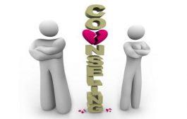 مشاوره قبل از ازدواج رایگان |چند نکته طلایی برای آمادگی قبل از ازدواج!