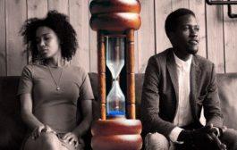 مشاوره قبل از ازدواج نی نی سایت |به کدام مشاور اعتماد کنیم؟!