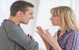 نمونه طرح درمان روانشناسی |گام به گام تا درمان و حل معضل!