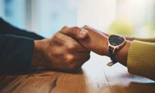 پروتکل مشاوره پیش از ازدواج  کلید اصلی ازدواجی موفق چیست؟!