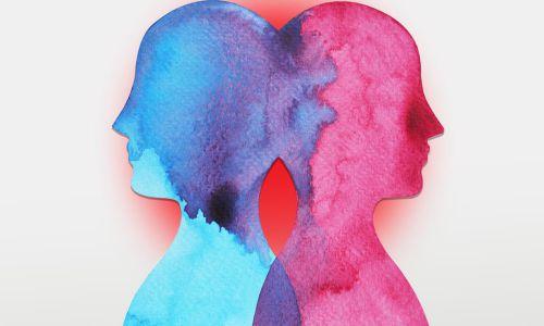 زوج درمانگر در رشت | 2+1 نکته برای انتخاب زوج درمانگر!