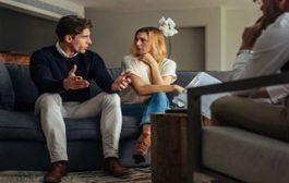 مشاوره ازدواج کرج |7 علامت هشداردهنده در زندگی مشترک!