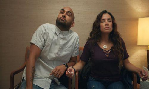 زوج درمانگر مشهد