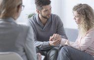 مشاوره قبل از ازدواج چند جلسه است؟| آیا مشاوره قبل از ازدواج ضروری است؟