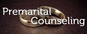 ضروری بودن مشاوره قبل از ازدواج