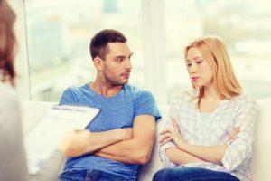 زندگی بهتر با مشاوره قبل از ازدواج