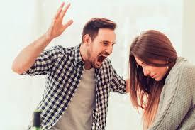توجه کردن به احساسات یکدیگر در هنگام مشاجره