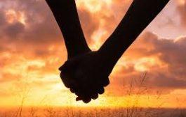 نظریه های زوج درمانی| زوج درمانی راهی برای زندگی بهتر