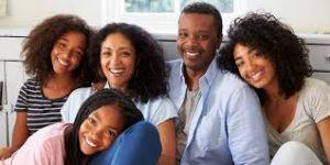هزینه مشاوره خانواده