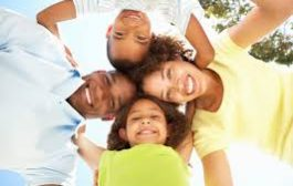 سوالات مشاوره خانواده| سوال و جواب مشاور خانواده