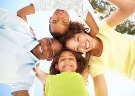 سوالات مشاوره خانواده  سوال و جواب مشاور خانواده