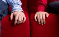 زوج درمانگر پاسداران | بهترین موقع برای مراجعه به مرکز زوج درمانی