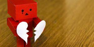 الگوپذیری از پدر برای خیانت به همسر