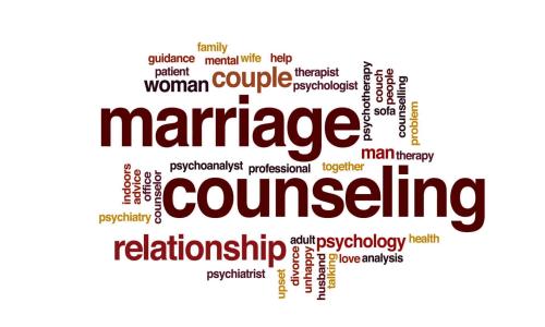 مشاوره ازدواج مشهد