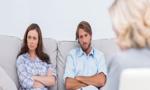 نقش مشاوره قبل از ازدواج