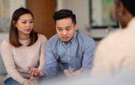 نقش مشاوره قبل از ازدواج | زوجین حتما پیش از ازدواج این مقاله را بخوانند
