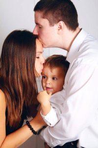 مزایای مشاوره خانواده