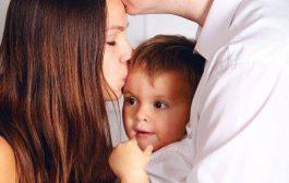 ده دلیل که می گوید شما به مشاوره خانواده نیاز دارید| مزایای عالی مشاوره خانواده